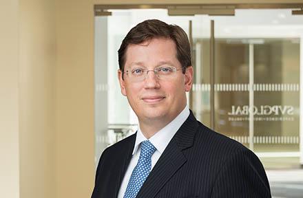 David B. Charnin