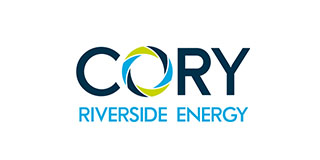 Cory Riverside Energy