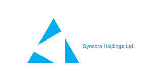 Syncora Holdings