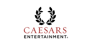 Caesars (Harrahs CMBS/Caesars Entertainment Corp)
