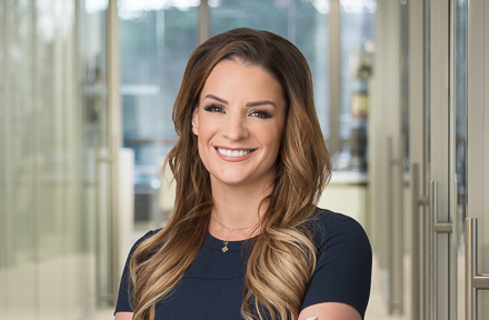 Sarah Pillmore